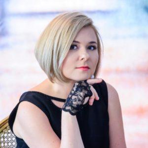Anna Boczar