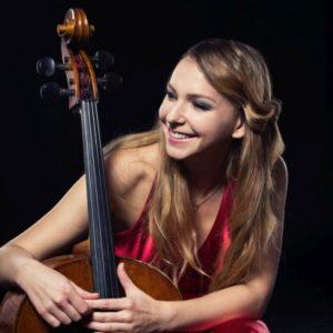 Magdalena Bojanowicz