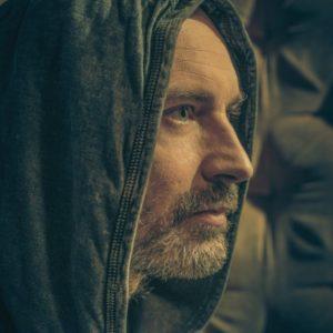 Cezary Duchnowski