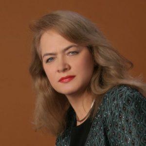 Ева Поблоцкая