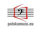 PolskaMuza