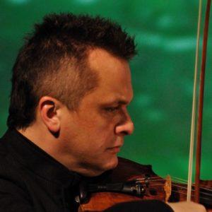 Robert Kabara