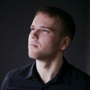 Павел Вакарецы
